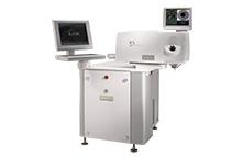 新一代IFS飞秒激光系统
