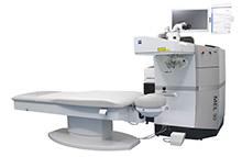 全新MEL90准分子激光系统 ——德国蔡司新一代屈光手术平台